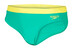 speedo Essential Logo 7cm Endurance 10 Brief Men venom/yellow